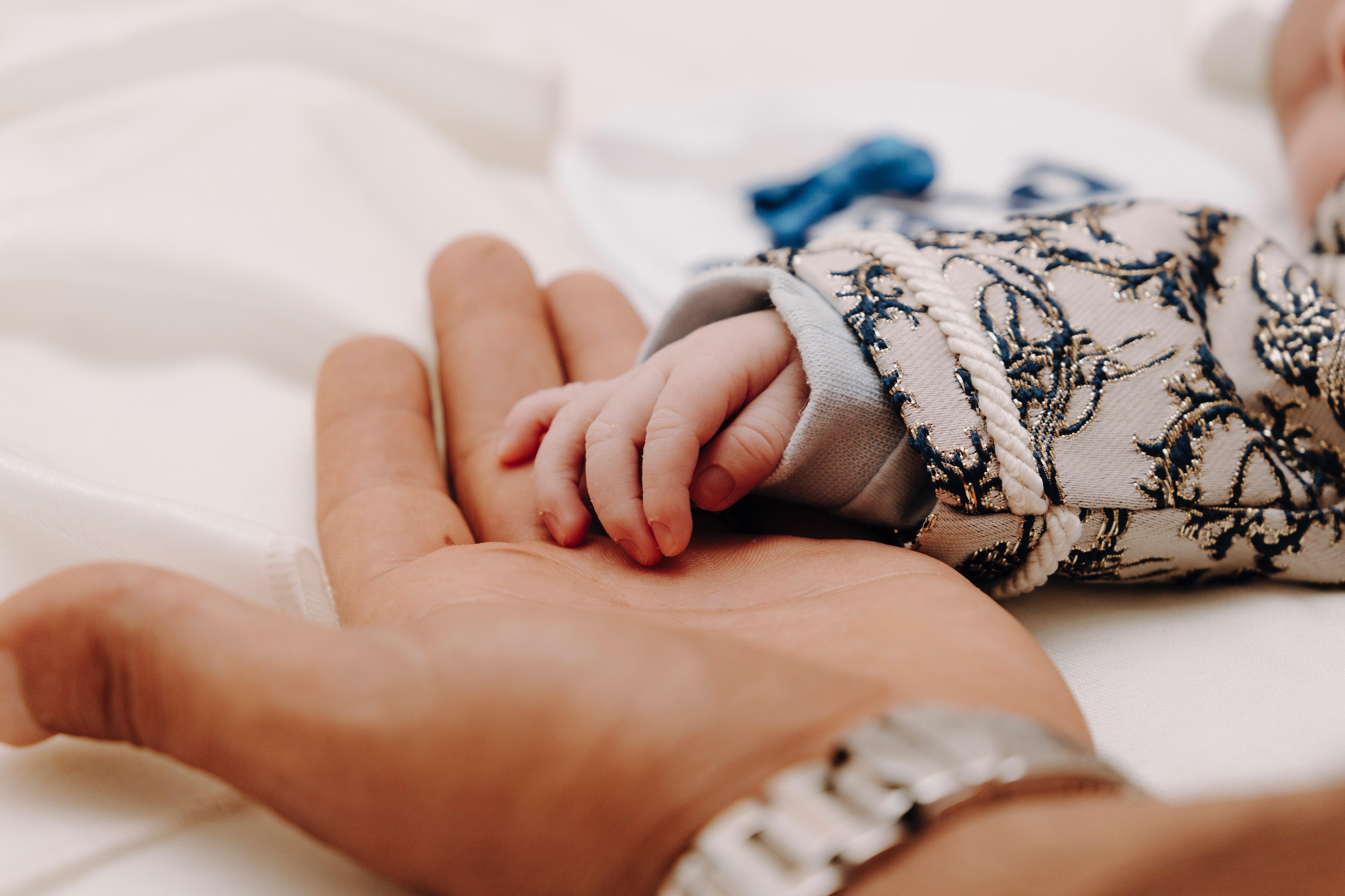 Feature Image – Boost Fertility